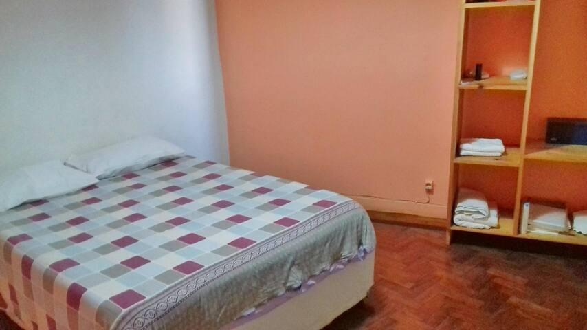 Alto Mae homey serviced apartment