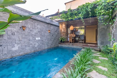 Long Stay Discount   Private Villa by Bukit Vista