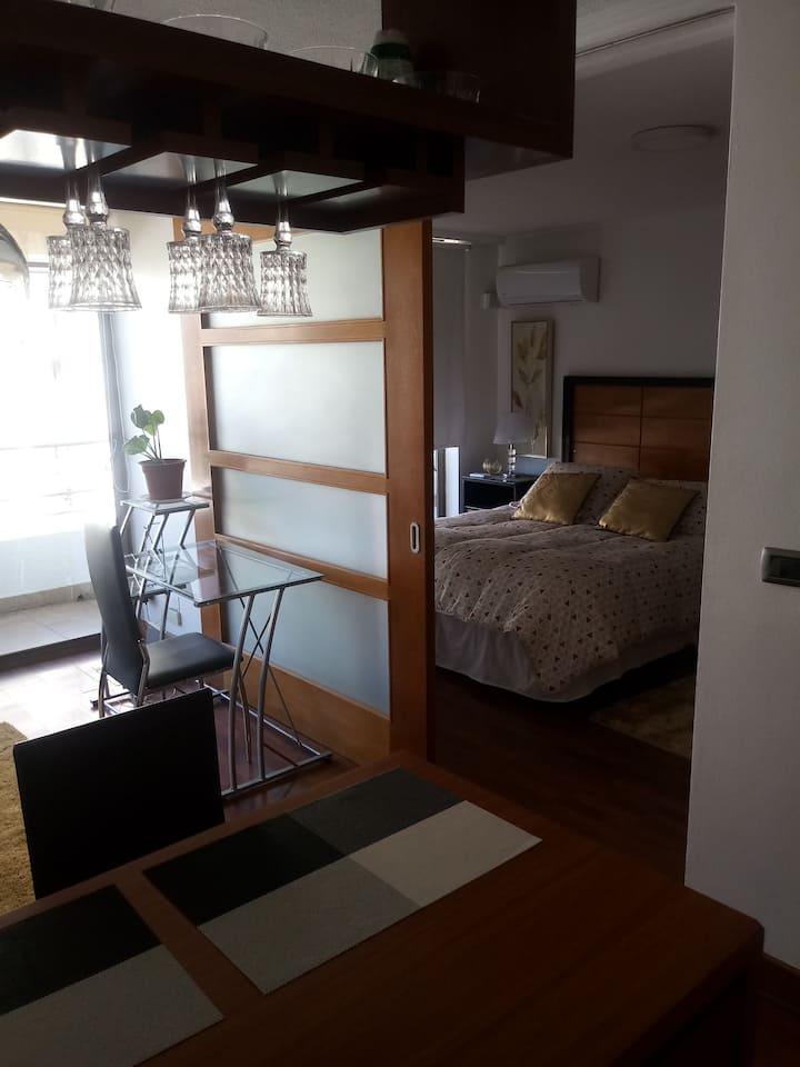 Inoa Suites 5