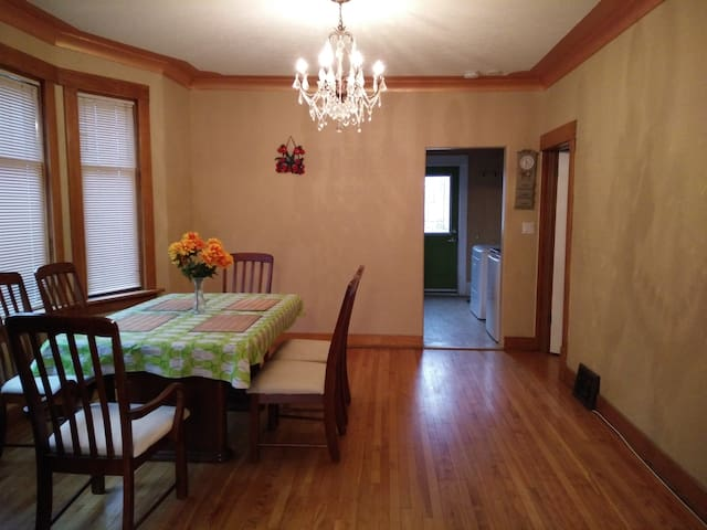 Rent from One 2 3 rooms in SASKATOON SK