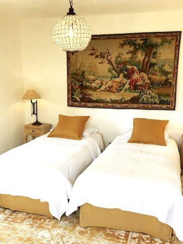 Room Venezia