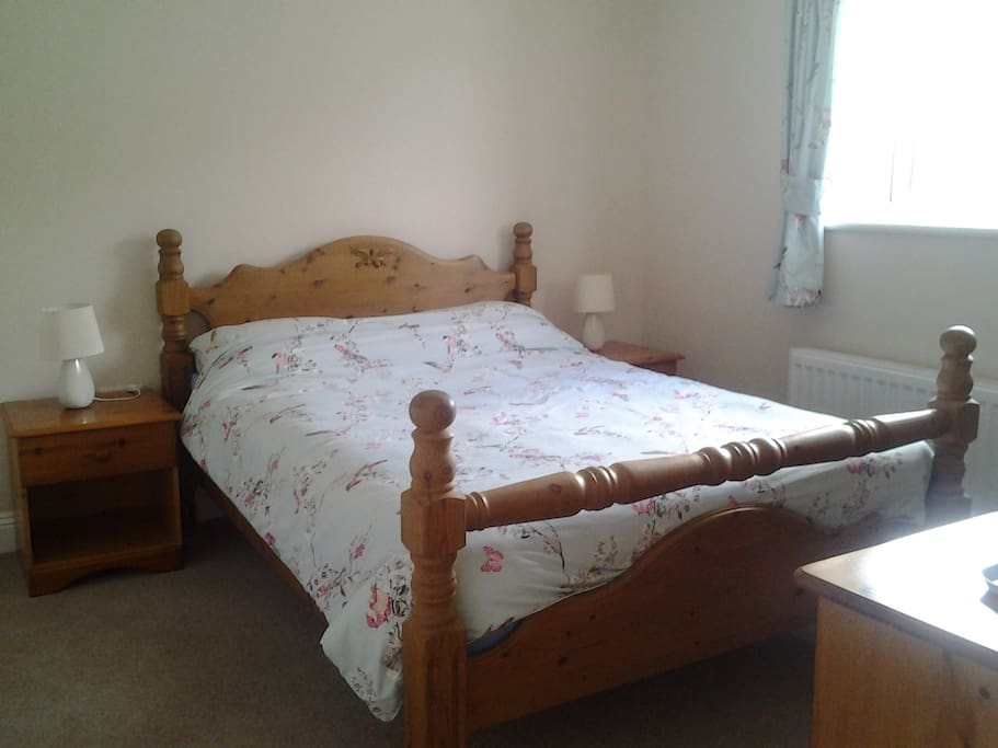 Rooms To Rent Exminster