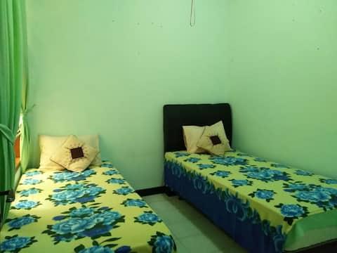 One Bedroom near Kotagede