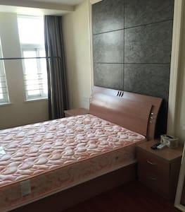 尚格名城 - Zhuzhou Shi - Apartment