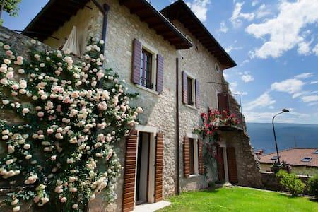 Villa Gelso - Gargnano