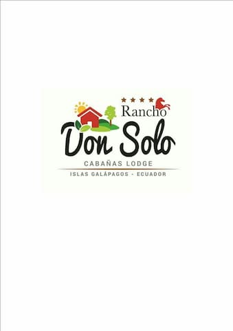 Rancho Don Solo