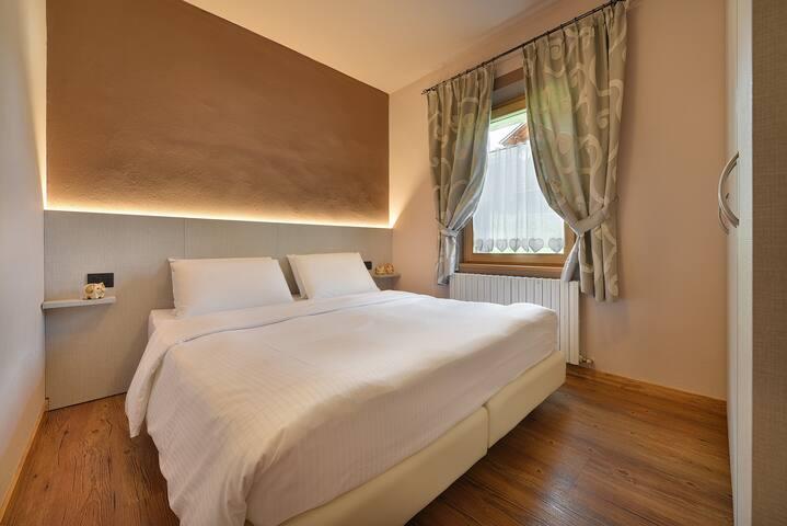 Appartamento Maja A