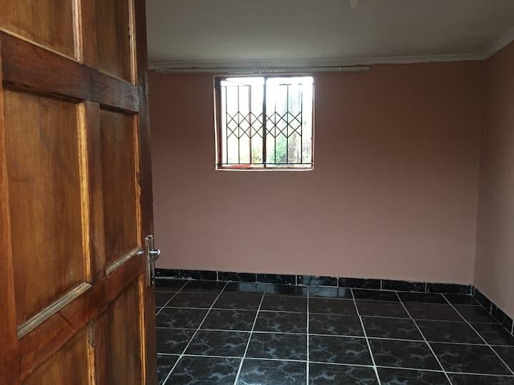 Msunduzi Rental Place