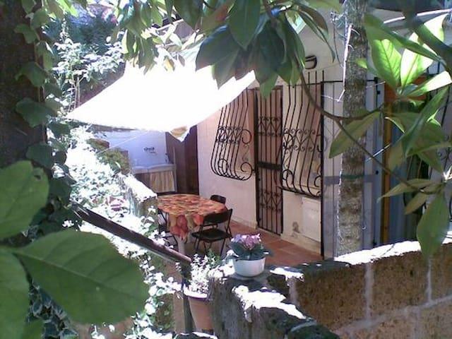 Relax e cure termali a Caramanico Terme