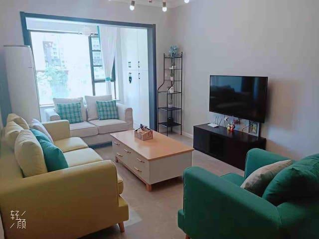 都江堰风景区 万达旅游城 快铁站旁青城山