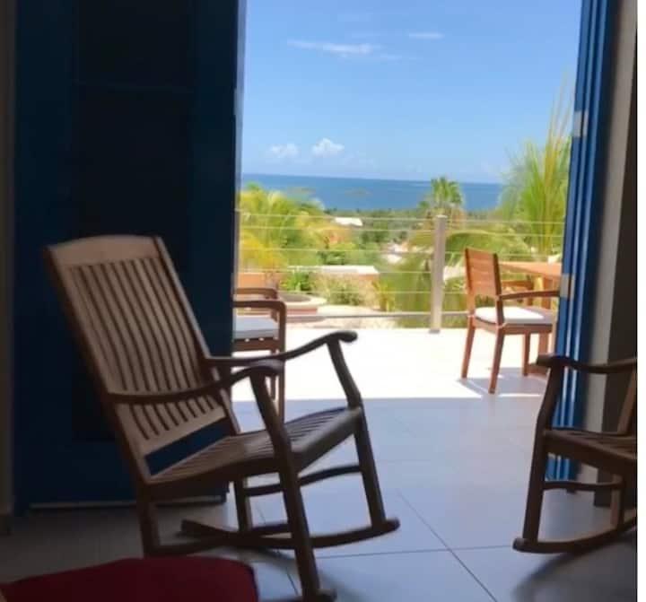 La Parguera, Villa -Windows to the Caribbean