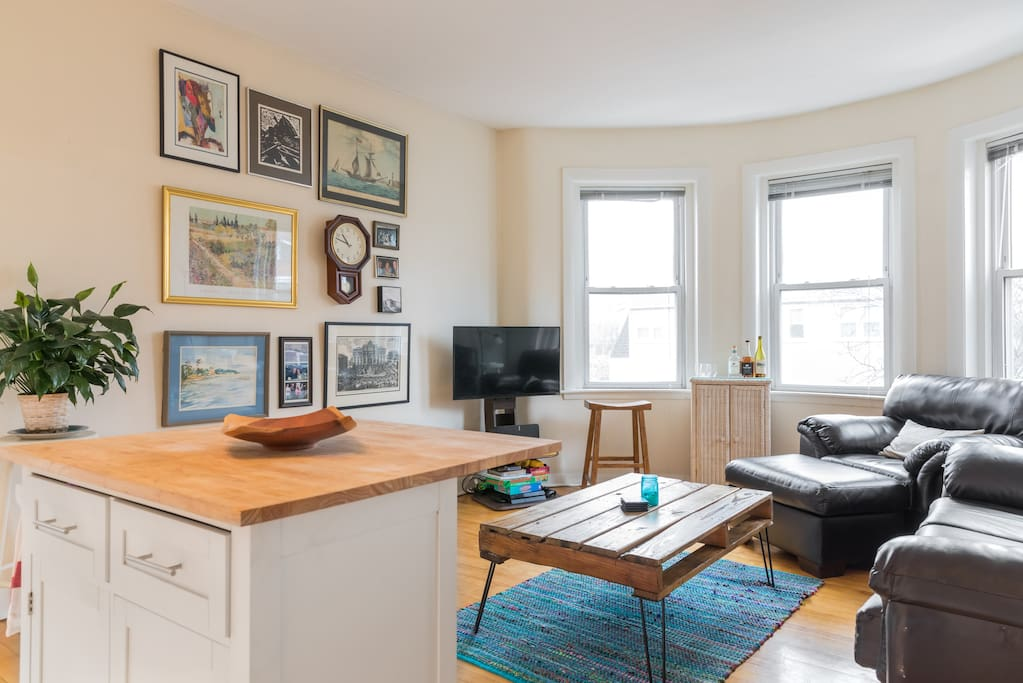 Apartments For Rent In Central Square Cambridge
