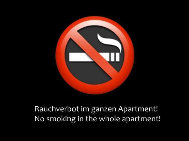 Innenstadt-Süd apartment94 Möblierte Mietwohnung