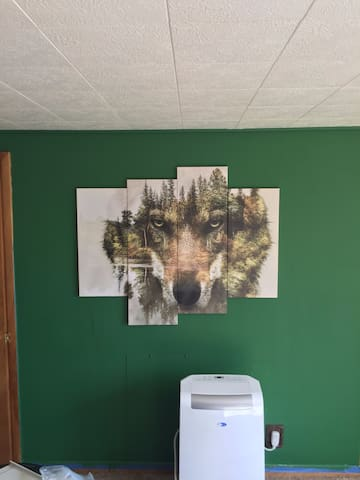 North Shore Vacation Rental - Duluth - House