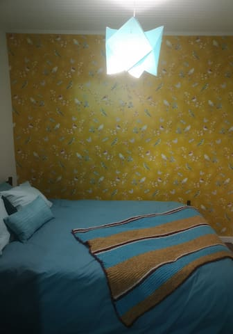 Room in the Town Centre - Vila Real
