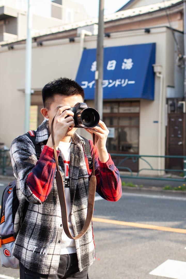 Foto de l'experiència 3