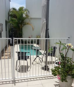Townhouse close to Beach & golf - Peregian Springs - Townhouse
