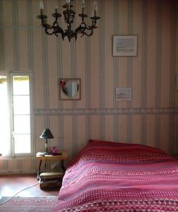 loue  grande appartement à lunel 34 - Lunel