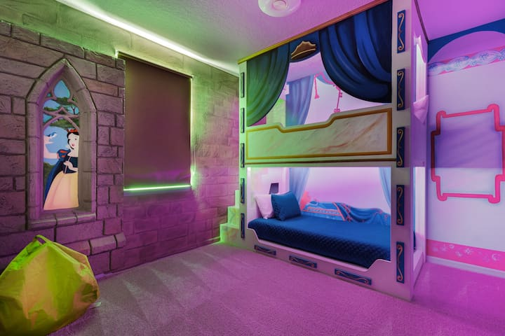 7. guļamistaba