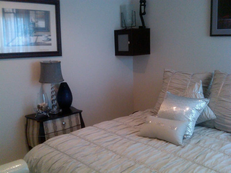 Rooms For Rent In Cambridge Maryland