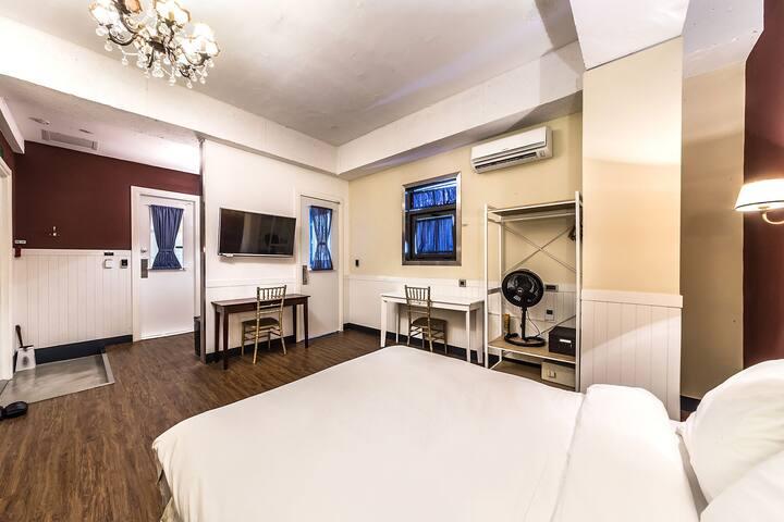 강남역 조용하고 가격좋은 호텔