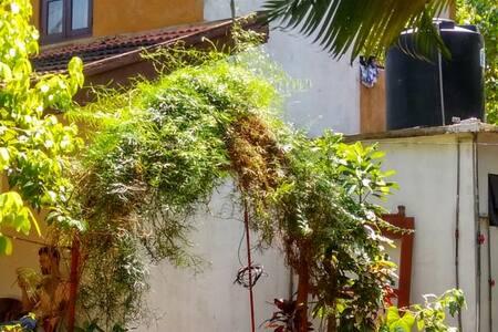 Sun Bbeach House - Weligama