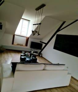 Chambre privé02