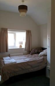 Diamond - Beechfield House Suite 3 - Doncaster - Huoneisto