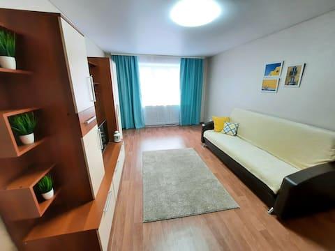 Magnificent Apartment #3