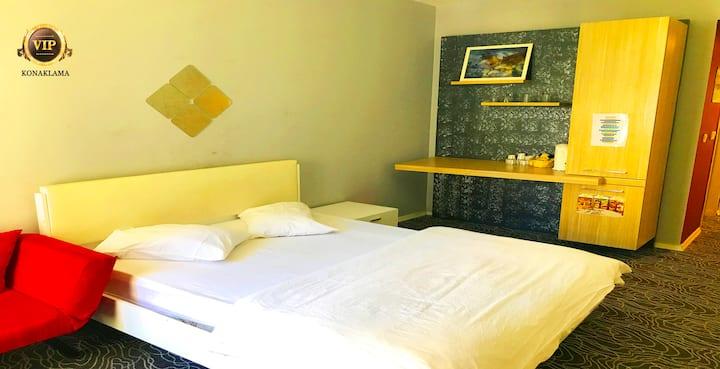 İstanbul beylikdüzü rezidence,apartment