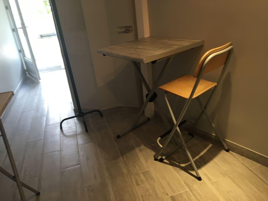 studio nanterre mont val rien appartements louer nanterre le de france france. Black Bedroom Furniture Sets. Home Design Ideas
