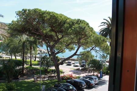 Central & Charming - Santa Margherita Ligure - Lägenhet