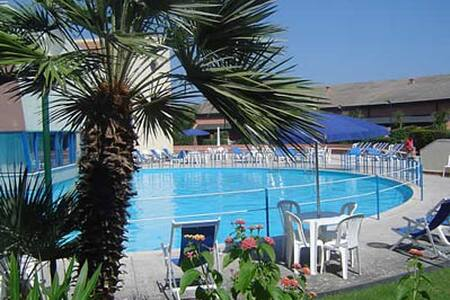 Residence Serra Alimini 2 - Otranto - Villa