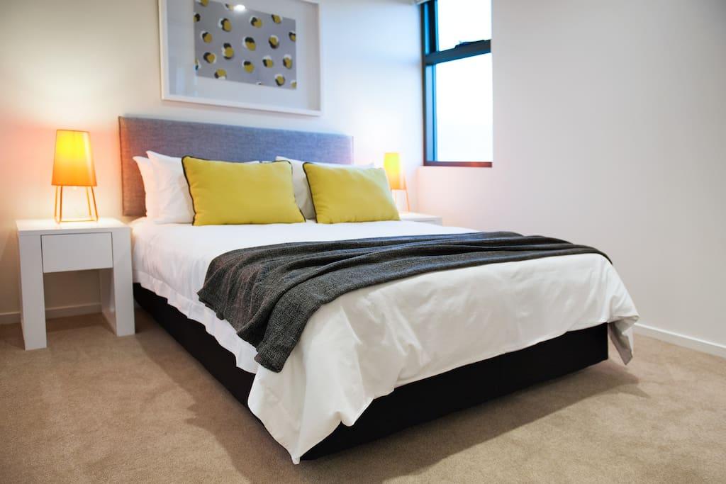 Rooms For Rent West Brisbane