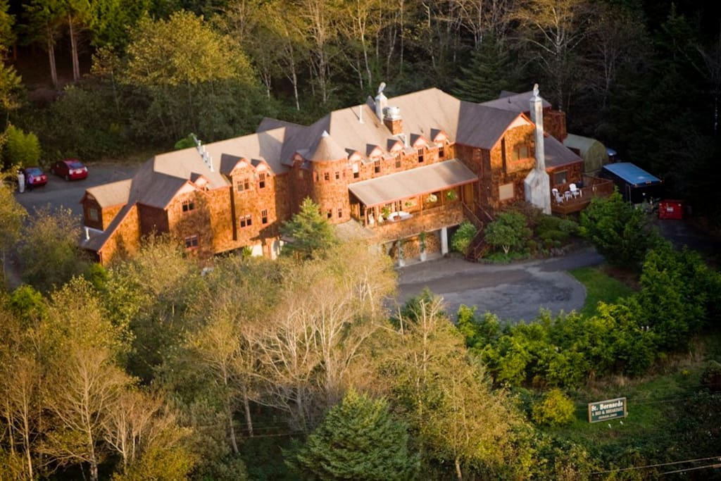 arch cape milf personals The olde farmstead-newly renovated farmhouse 5 minutes from letchworth park located 5 minutes from letchworth park (voted america's favorite state park and.