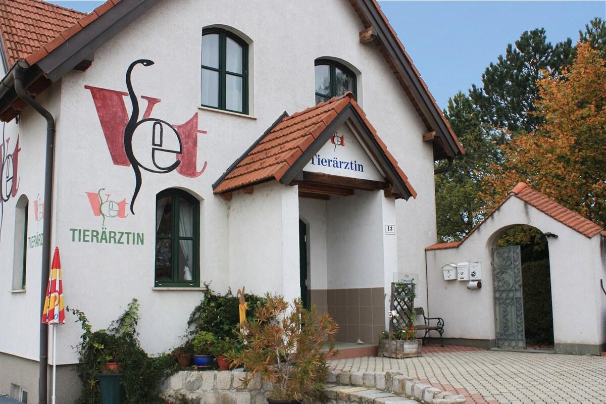 Nickelsdorf 2018 (with Photos): Top 20 Places To Stay In Nickelsdorf    Vacation Rentals, Vacation Homes   Airbnb Nickelsdorf, Burgenland, Austria