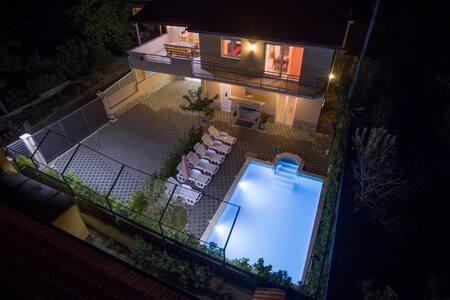 Kuća za odmor Juričić