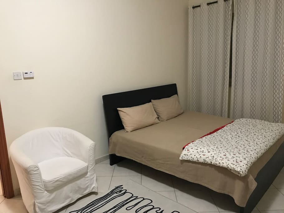 Bedroom Apartments For Rent In Dubai Near Metro Station