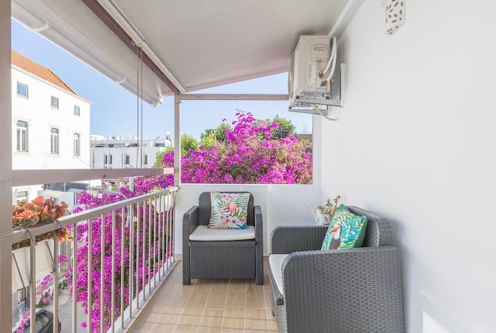 Apartamento Cardoso III A 5 minutos a pé  da praia