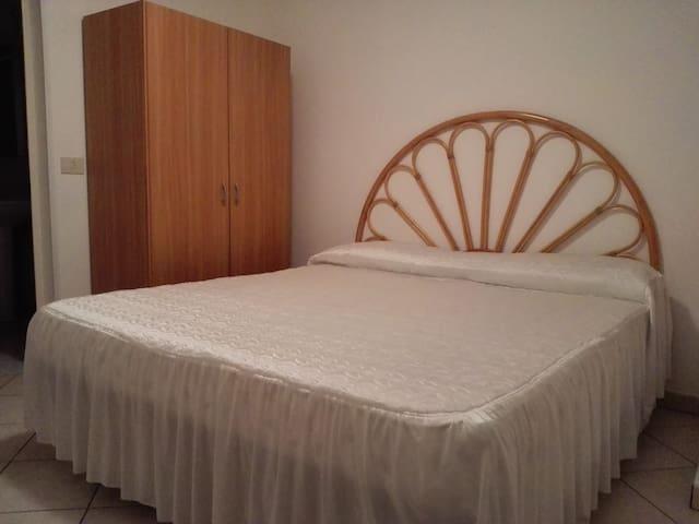 Bilo Taty - Castrignano del Capo - Wohnung