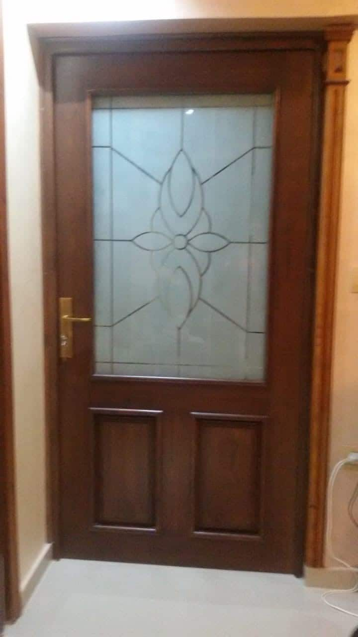 Apartment in masr rl Gadida for rent monthly