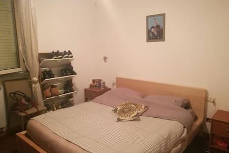 Malpensa Apartment - Gallarate - Appartement