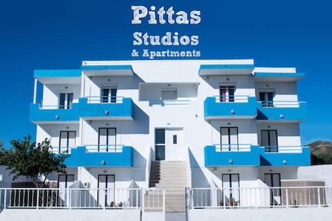 Pittas Studios 7