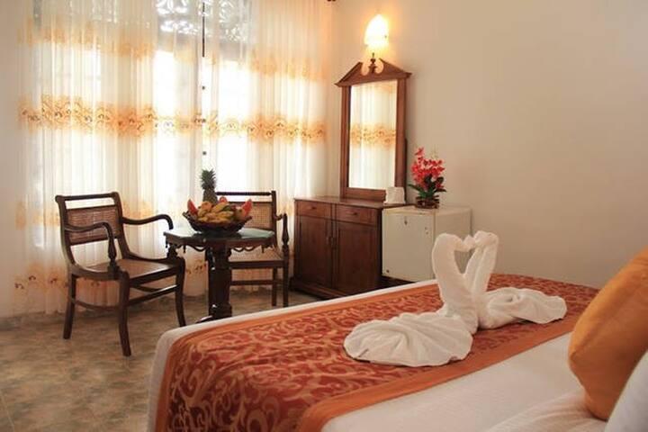 Bentota High Rich Riverview Resort - Kalutara - Villa