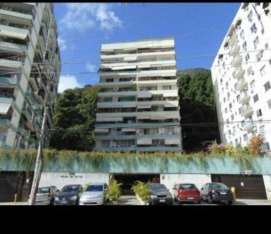 Apartamento Proximo ao Metro 150 reais de desconto