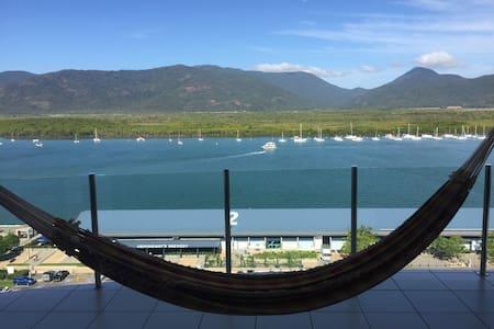 Inner city view room honeymooners luxury 1