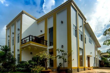 Independence Villa - Entire House - Sihanoukville - Villa
