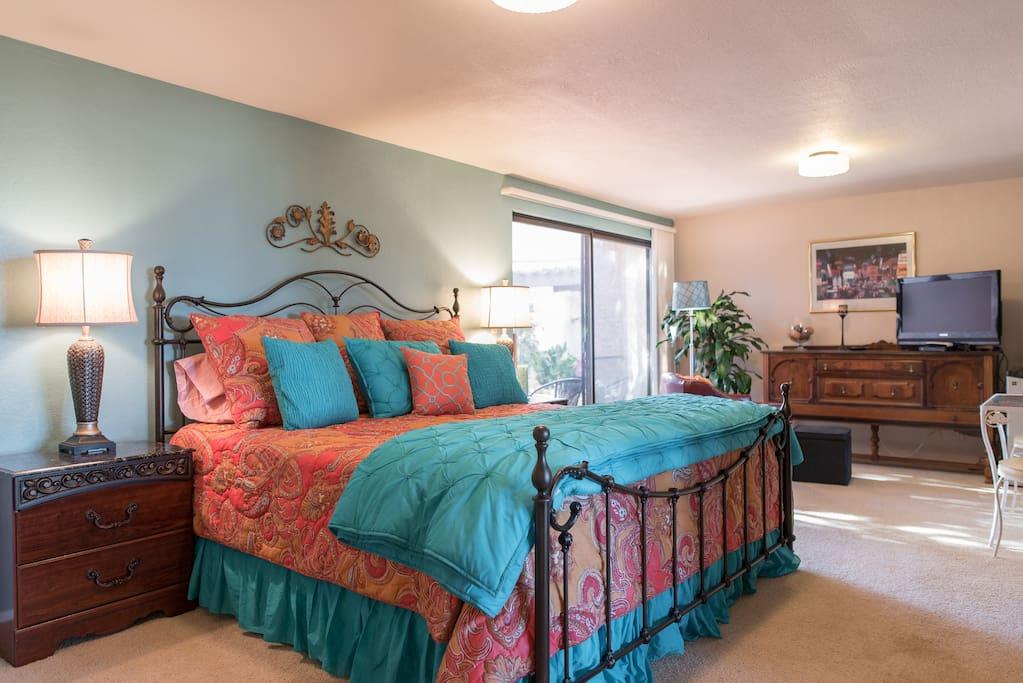 Rooms For Rent In Boulder City Nv