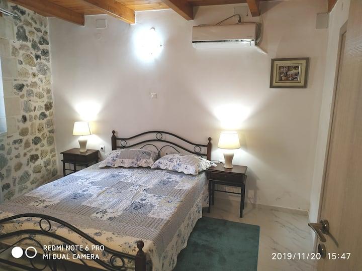 HotelVilla Ying Pigi