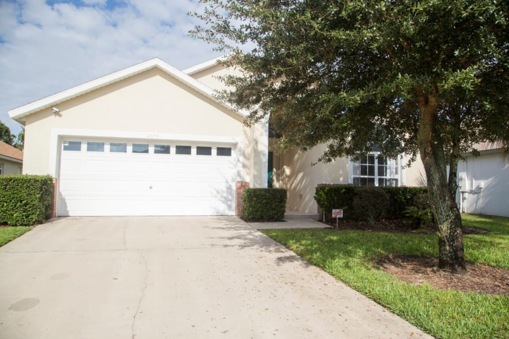 Sweet Home Vacation Disney Rentals Vacation Homes Florida Orlando Indian Creek.
